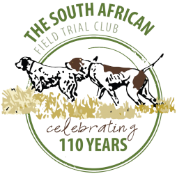 THE SOUTH AFRICAN FIELD TRIAL CLUB